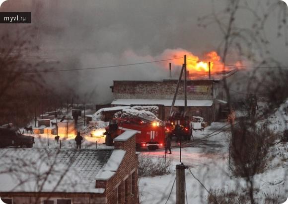 http://myvl.ru/uploads/images/00/05/02/2012/01/04/3c08ee6b59.jpg